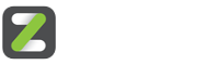 Zuffellato - Your vision, our tecnologies