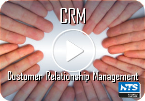 CRM - Customer Relationship Management: guarda il video su youtube